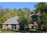 11680 Woods Bay Lane, Indianapolis, IN 46236