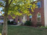 6799 E Royal Lane, Avon, IN 46123