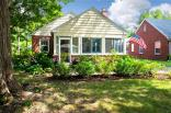 1228 East Kessler Blvd, Indianapolis, IN 46220