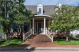 8176 Hewes Place, Indianapolis, IN 46250
