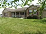 9617 East County Road 400 S, Selma, IN 47383