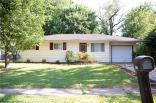 5103 West Bertha Street, Indianapolis, IN 46241