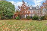 10778 Pine Valley Court, Fishers, IN 46037