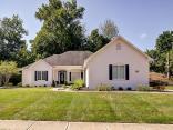 4099 Sagewood Court, Greenwood, IN 46143