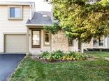 2531 E Spring Hill Court, Indianapolis, IN 46268