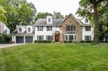 8075 Morningside Drive<br />Indianapolis, IN 46240