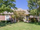 1345 Helford Lane, Carmel, IN 46032