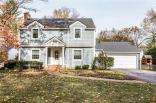 720 Sherwood Drive, Indianapolis, IN 46240