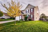 15490 Farmland Court, Noblesville, IN 46060