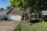 10707 Pimlico Circle, Indianapolis, IN 46280