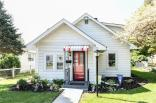 625 Washington Street, Noblesville, IN 46060