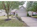 3469 Otisco Lane, Indianapolis, IN 46217