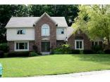 12265 Sydney Bay Ct, Indianapolis, IN 46236