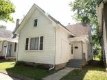 1746 South Talbott Street, Indianapolis, IN 46225