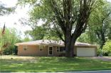 285 Robb Hill Road, Martinsville, IN 46151