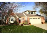 13880 Wabash Drive, Fishers, IN 46038