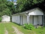 1149 Medford Ave, Indianapolis, IN 46222