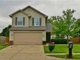 908 Washington Cove Ln, Indianapolis, IN 46229