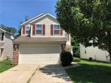 5691 Cheval Lane, Indianapolis, IN 46235