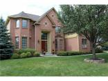 10547 Madison Brooks Drive, Fishers, IN 46040