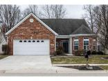 7149 Willow Pond Drive, Noblesville, IN 46062
