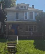 3141 North New Jersey Street, Indianapolis, IN 46205