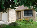 1181 Charles Lee Court, Greenwood, IN 46143
