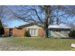 1302 Catherwood Avenue, Indianapolis, IN 46203
