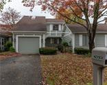 7419 W Sylvan Ridge Road, Indianapolis, IN 46240
