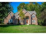 12248 Voyageur Court, Indianapolis, IN 46236