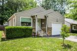 5827 Ralston Avenue, Indianapolis, IN 46220