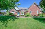 514 Worth Court, Carmel, IN 46032