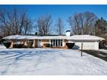 5702 Radnor Road, Indianapolis, IN 46226