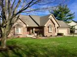 114 Laredo Way Se, Carmel, IN 46032