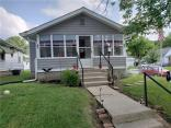 4985 West 11th Street, Speedway, IN 46224