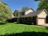 3611 Emily Way, Carmel, IN 46033