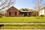 5925 Silas Moffitt Way, Carmel, IN 46033