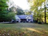 704 South Parkewood Drive, Rockville, IN 47872