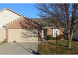 117 Clear Branch Drive, Brownsburg, IN 46112