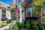 14360 Rotterdam Road, Fishers, IN 46037