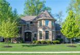 11004 Harbor Bay Drive<br />Fishers, IN 46040