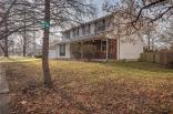 9102 Rymark Drive, Indianapolis, IN 46250