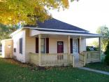 603 East Harris Street, Eaton, IN 47338