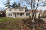 3122 Marquette Court, Indianapolis, IN 46268