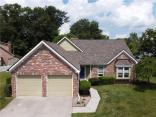 8323 La Habra Lane, Indianapolis, IN 46236