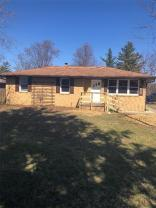 7260 Southeastern Avenue, Indianapolis, IN 46239