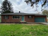 505 Orchard Lane, Greenwood, IN 46142