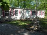 10614 West Hickory Court, Quincy, IN 47456
