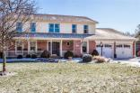 10321 Leeward Boulevard, Indianapolis, IN 46256