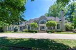 10995 Sedgemoor Circle, Carmel, IN 46032